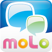 Tải Game moLo