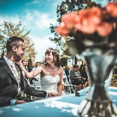 Wedding photographer Ivan Bobrov (Turbojan). Photo of 25.05.2017