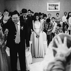 Wedding photographer mahardhika anggono (anggono). Photo of 15.02.2014
