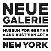 NG NY: Russian Modernism