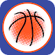 Download Slam Dunk AR For PC Windows and Mac