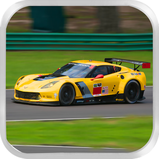App Insights: Car Race Free - Top Car Racing Games | Apptopia
