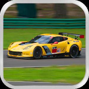 Car Race Free - Top Car Racing Games