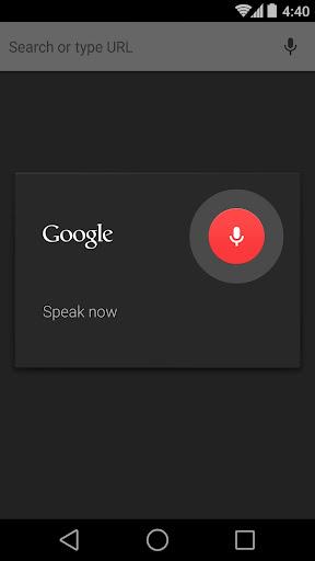 Chrome Beta 78.0.3904.62 screenshots 2