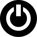 Shutdown & Reboot (ROOT) icon