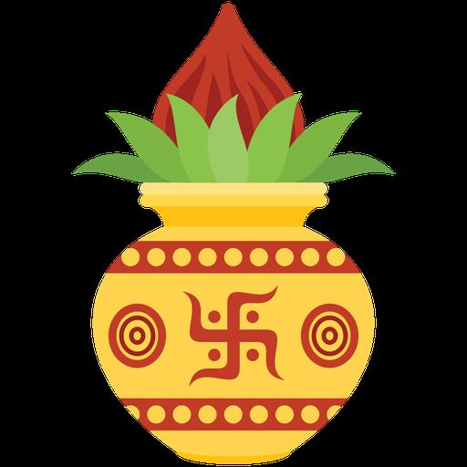 mPanchang