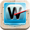Word Gems & Jewels icon