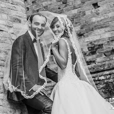 Wedding photographer Luca Cameli (lucacameli). Photo of 28.09.2018