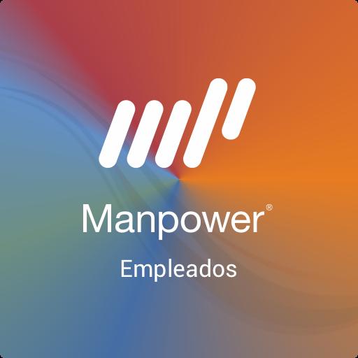 Empleados ManpowerGroup