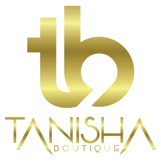 Tanisha Boutique LEHENGA, SAREE, GOWN, SUIT, KURTI