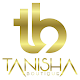 Tanisha Boutique LEHENGA, SAREE, GOWN, SUIT, KURTI Download on Windows