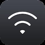 小米随身WiFi Icon