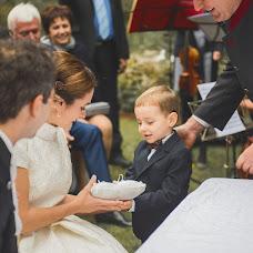 Wedding photographer Laura Karabekyan (digitallady). Photo of 13.03.2016