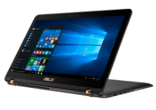 Asus  UX560UQ Drivers download