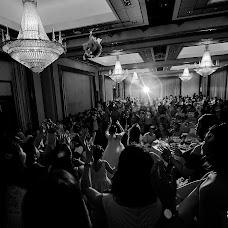 Wedding photographer Pitoon Viriyakuithong (akei789). Photo of 24.07.2018