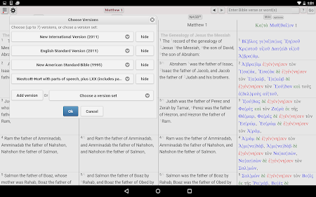 TheBible.org (Bible-study App) 32.0 screenshot 331187