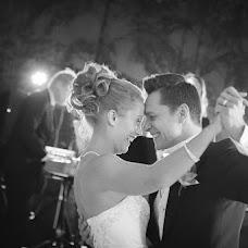 Wedding photographer Jukka Alasaari (alasaari). Photo of 06.10.2015