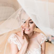 Wedding photographer Anastasiya Korotya (AKorotya). Photo of 23.07.2018