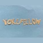 Yokefellow Burden Light
