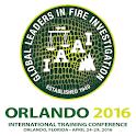 IAAI 2016 ITC Orlando icon