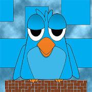 Birdy Blue