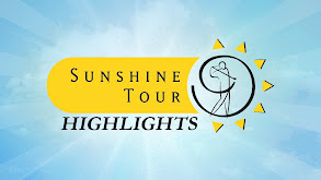 Sunshine Tour Highlights thumbnail