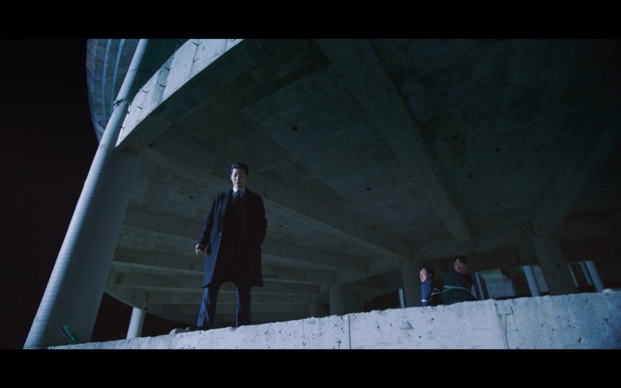 vincenzo-2021-filming-location-episode-10-Korea-Health-University-Gimcheon-Campus-5-1280x800