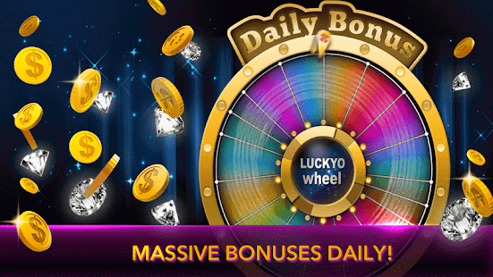 play online free slot machines sic bo