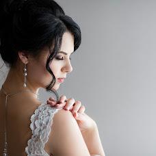 Wedding photographer Natalya Reutova (reutava). Photo of 13.07.2017