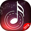 X Music Player for iOS 2018 - Phone X Music Style APK