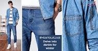 Max Fashion photo 19