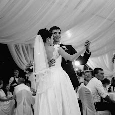 Wedding photographer Nikolay Zinchenko (26foto). Photo of 03.04.2016
