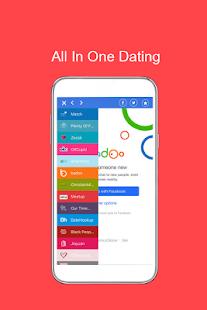 destiny online dating