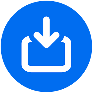 Download manager APK Download for Android
