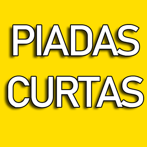 Piadas Curtas ss3