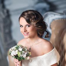 Wedding photographer Ekaterina Orlova (Flauto). Photo of 30.01.2015
