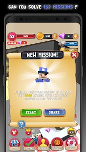 Hacker (Clicker Game) App Latest Version  Download For Android 4