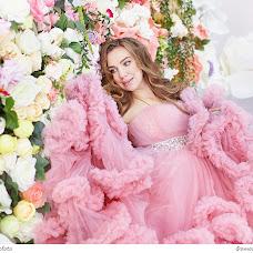 Wedding photographer Olga Zvereva (ooebest). Photo of 06.03.2016