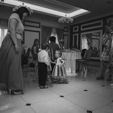 Wedding photographer Marina Schegoleva (Schegoleva). Photo of 31.08.2017