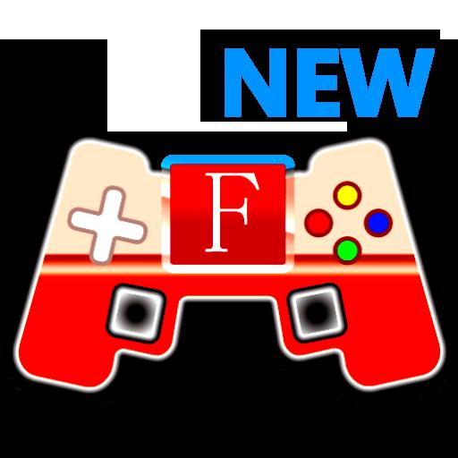 新Flash遊戲播放器 工具 App LOGO-硬是要APP