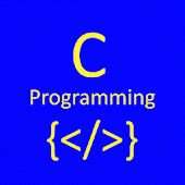 C Programming - for beginners