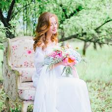 Wedding photographer Aleksey Maylatov (maylat). Photo of 25.06.2015
