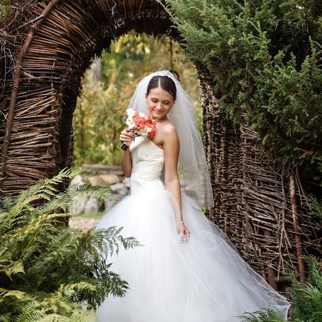 Wedding photographer Ivan Litvinchuk (litvin). Photo of 13.09.2015