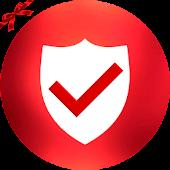 Super Antivirus Security 2017