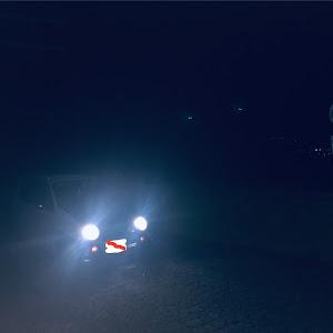 アルトワークス HA11Sのカスタム事例画像 将 S14&足車worksさんの2021年06月12日23:27の投稿
