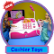 Top Cashier Toys file APK Free for PC, smart TV Download