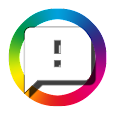 Hue Notifier for Philips hue icon
