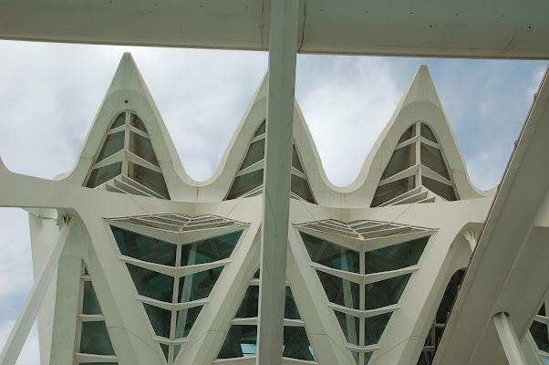 Geometria Valenciana di Tauri41