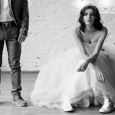 Wedding photographer Dina Pavlenko (PavlenkoDi). Photo of 28.02.2017