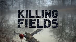 Killing Fields thumbnail